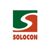 Solocon