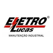 Eletro Lucas